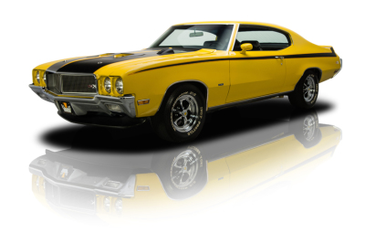 muscle car parts - muscle car depot ™