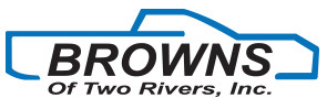 browns of two rivers